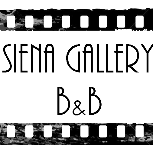 logo siena gallery